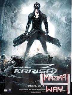 http://www.mazika4way.com/2013/11/Krrish-3.html