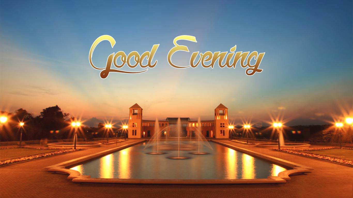 Love Good Evening Hd Wallpaper : Lovely Good Night wallpapers ~ Allfreshwallpaper