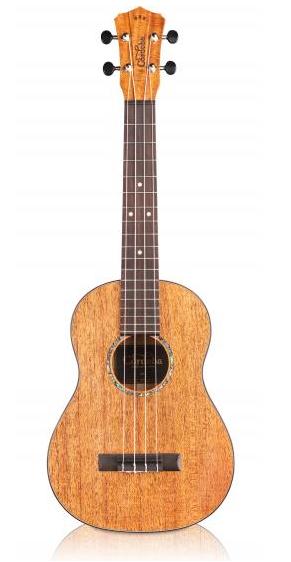 gitar ukulele cardoba