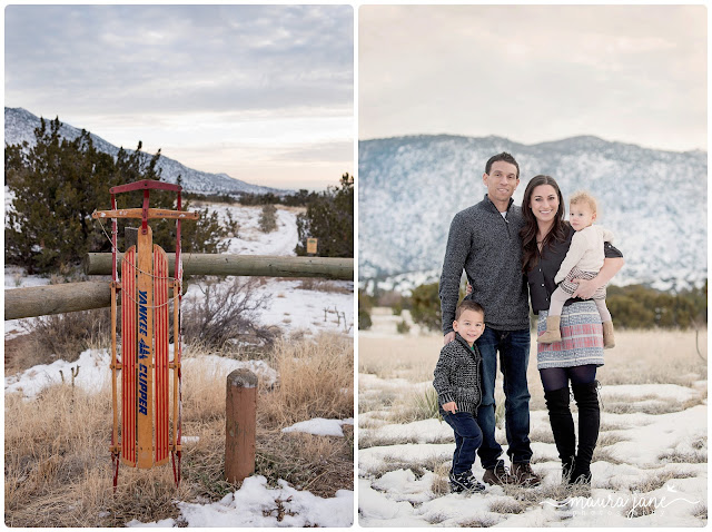 albuquerque family photographer, family photographers in albuquerque, new mexico photographer, family photo ideas, portrait photography, family pictures in winter, winter family photos, family photographer
