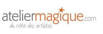 "FORUM ""atelier magique"""