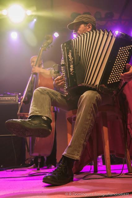 Thierry Roques-Thibaud Soulas
