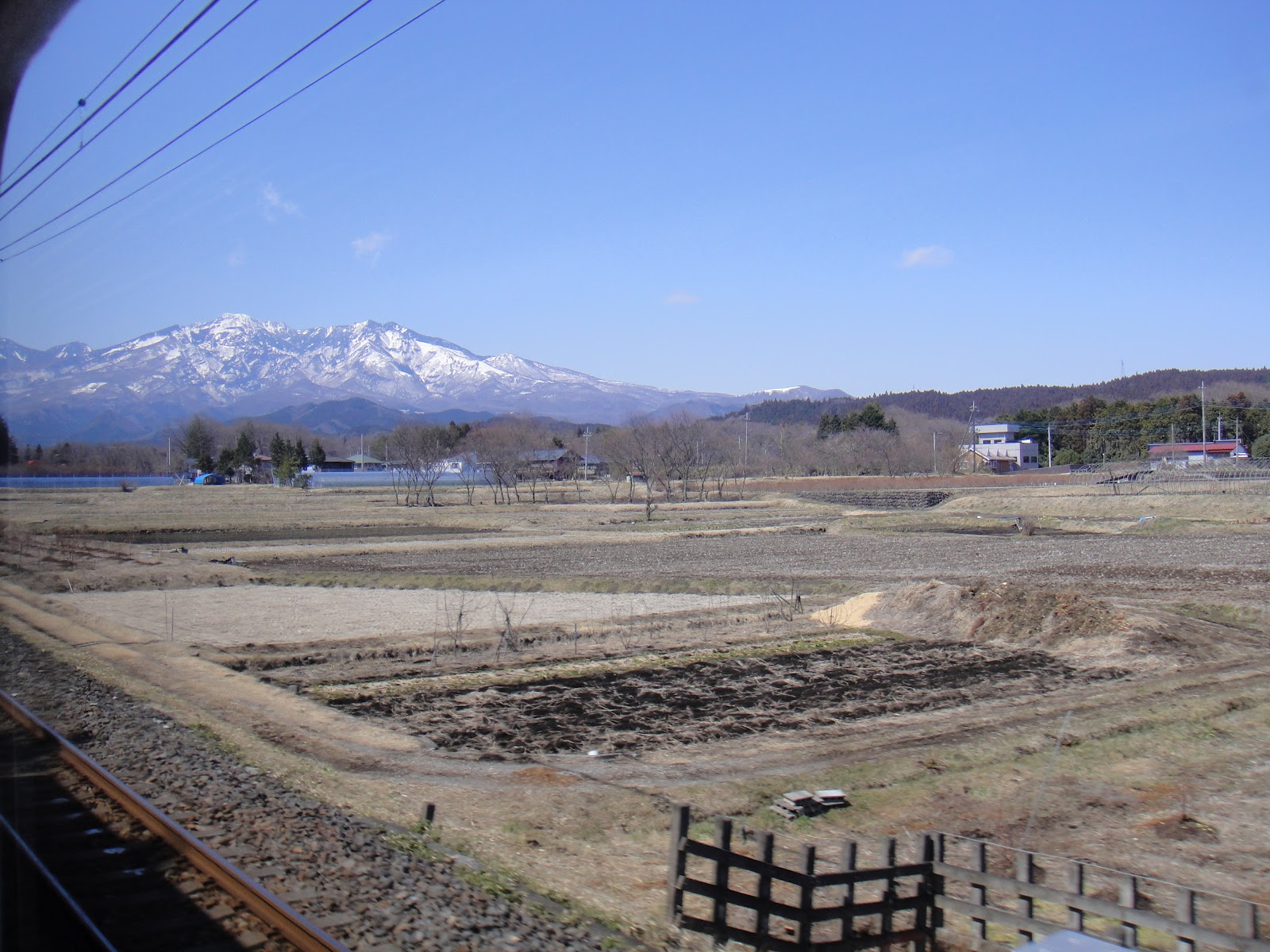 how to get to nikko station