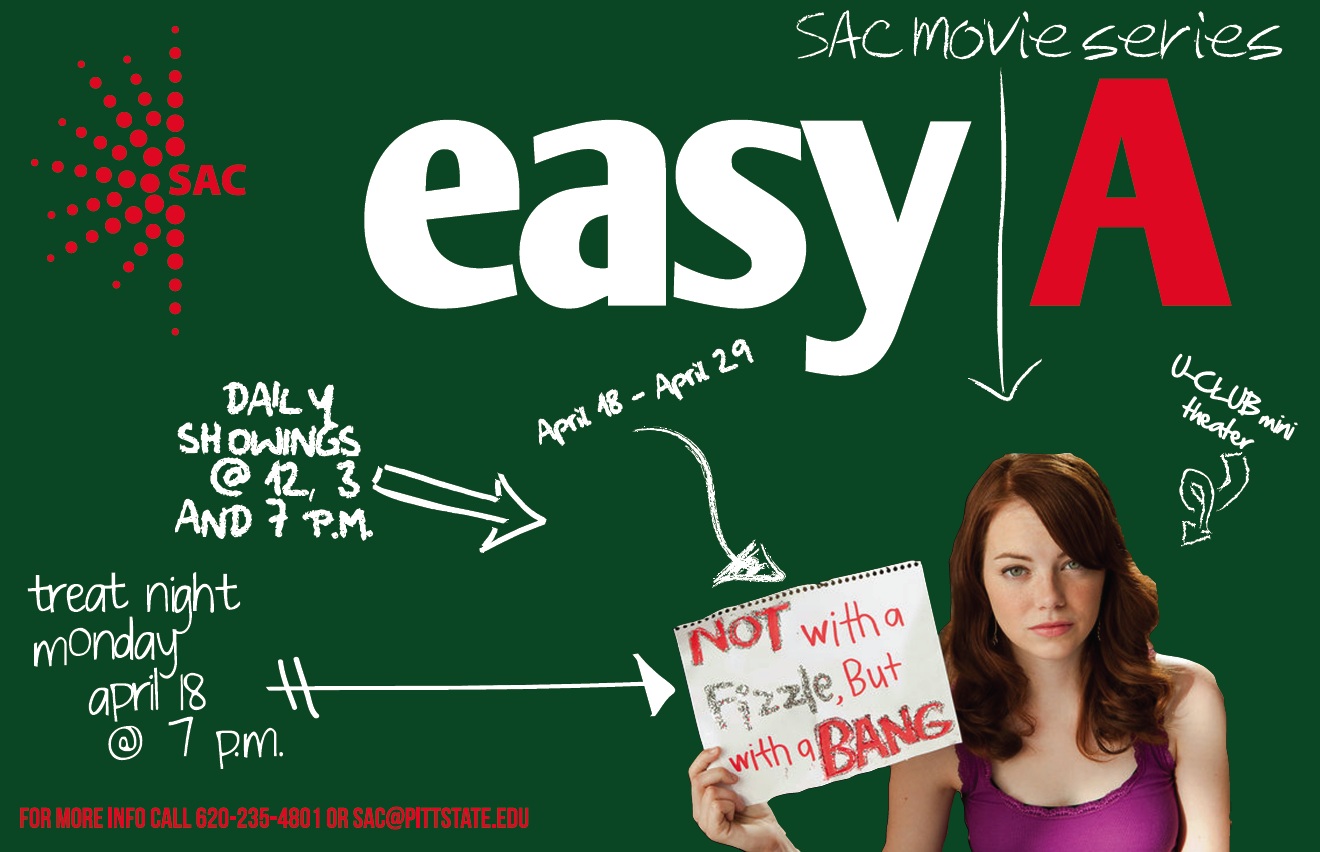 easy a the movie Easy a (2010) cast and crew credits, including actors, actresses, directors, writers and more imdb movies, tv & showtimes schindler's list (1993) #6 on imdb top rated  buy movie and tv show dvds dpreview digital photography audible download.