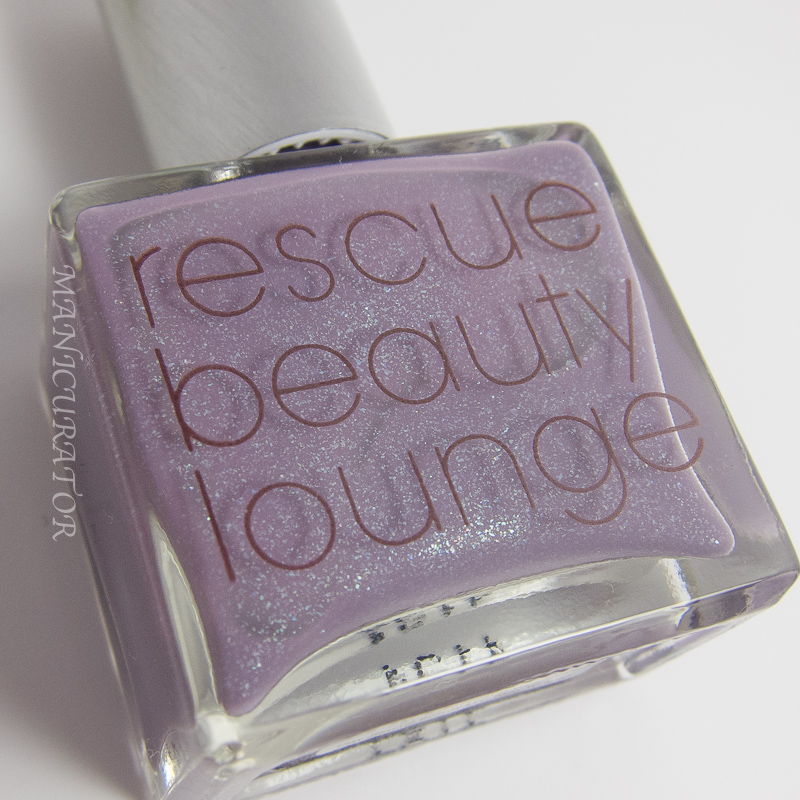 Rescue-Beauty-Lounge-RBL-Anatomy-of-a-kdrama-Will-They-Won't-They
