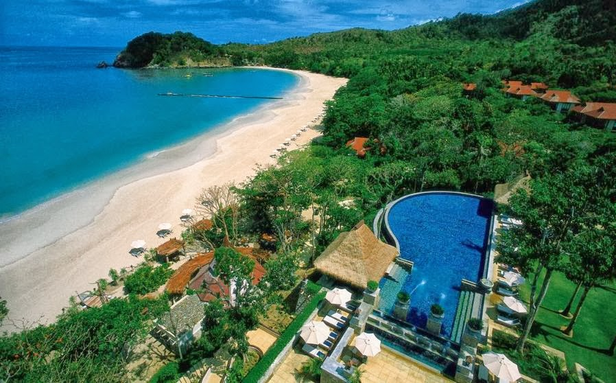 7 Wonders Blog 7 Most Beautiful Place In Indonesia