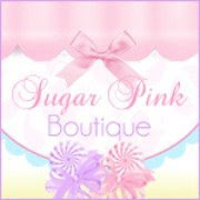 Sugar Pink Boutique