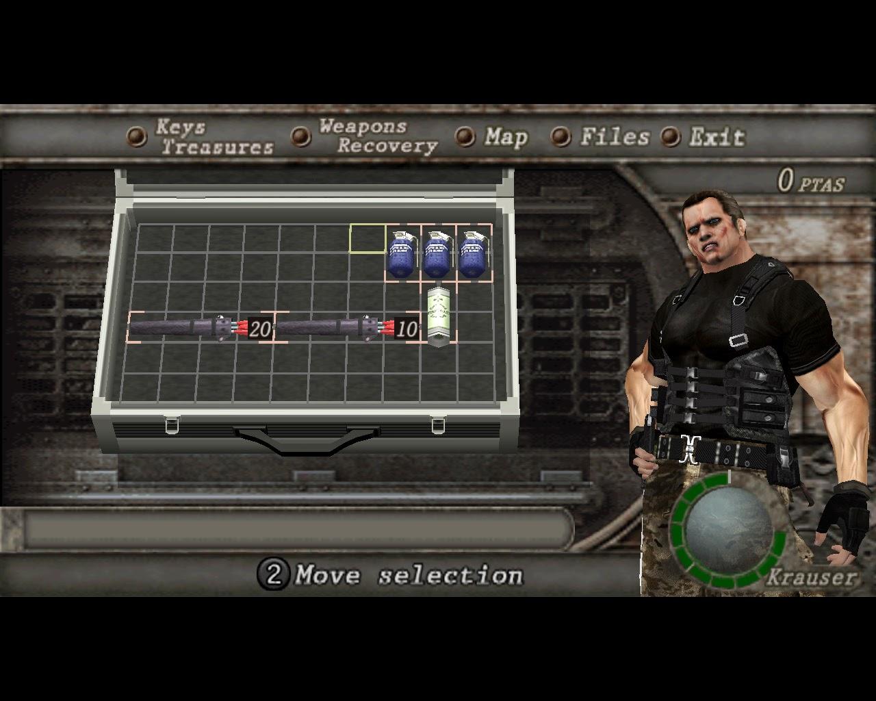 [OFFLINE] Krauser Mega HD Game%2B2015-03-08%2B17-16-08-859