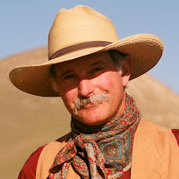 Dave Stamey