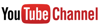 Click icon below and visit the Om Alec Khaoli Youtube Channel