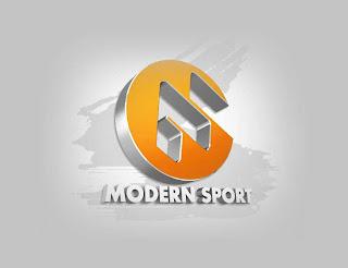 شاهد البث الحى والمباشر لقناة مودرن سبورت