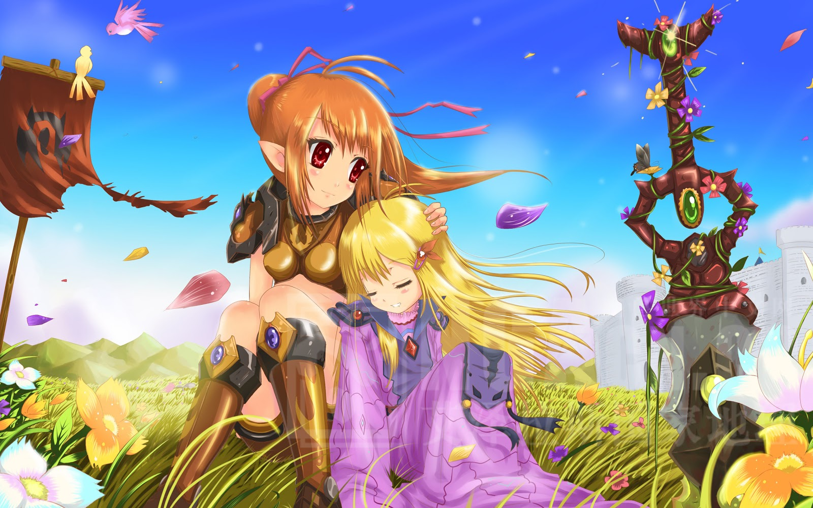 http://3.bp.blogspot.com/-4YwA_Ox1ipM/UI0lTcIYh6I/AAAAAAAAAE4/9LjG966Gims/s1600/Girls+Anime+Wallpaper.jpg