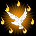 Resultado de imagem para novena de pentecostes
