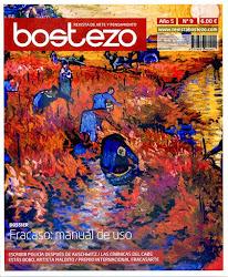 BOSTEZO Nº9