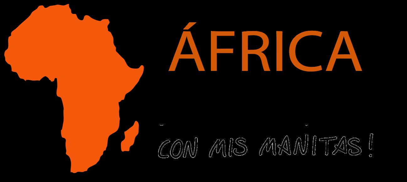 El Ganchillo de Africa