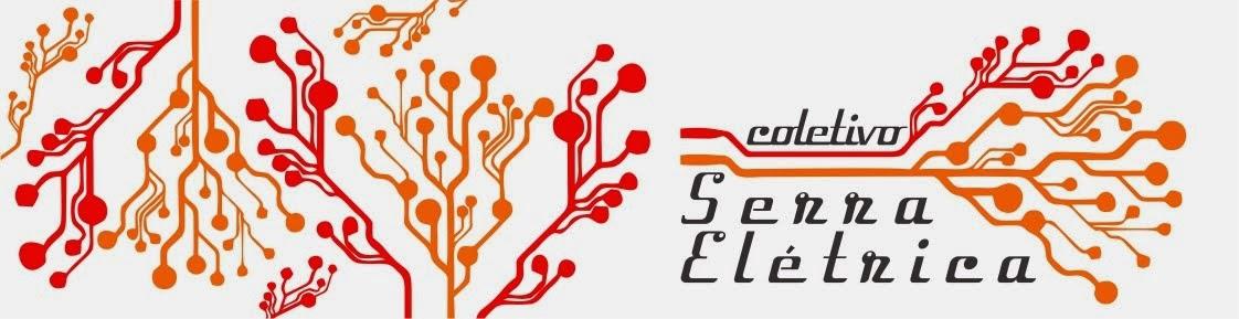 Coletivo Serra Elétrica