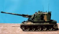 AMX 30 AuF1
