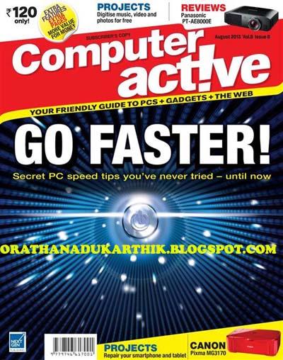 2013-புதிய ஆங்கில இதழ்கள் டவுன்லோட் செய்ய  1375695365_computeractive-india-august-2013-1+copy