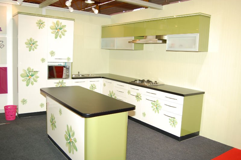 Modular Kitchen Best Home Decoration World Class