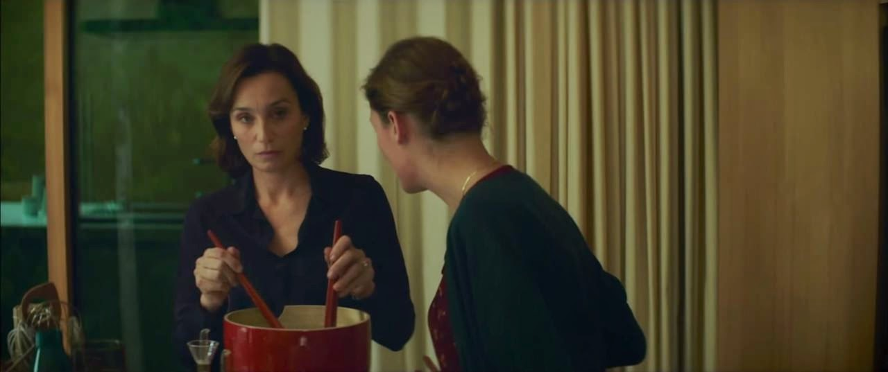 before the winter chill-avant lhiver-kristin scott thomas-vicky krieps