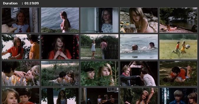 Girl meets girl 1974 - 1 part 8