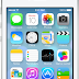 WWDC 2013: Apple iOS 7 Announced, Review, Features & Availability Details