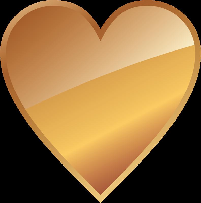 Imagenes de corona de adviento gifs y fondos - Imagenes de corazones navidenos ...