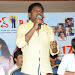 Ak Rao Pk Rao Movie Press Meet Photos Gallery-mini-thumb-9