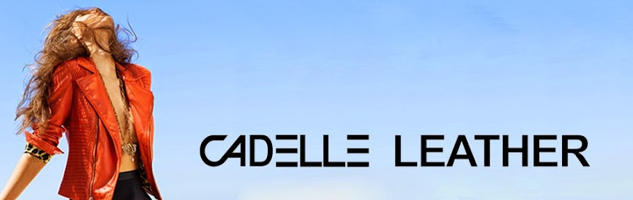 Cadelle Leather
