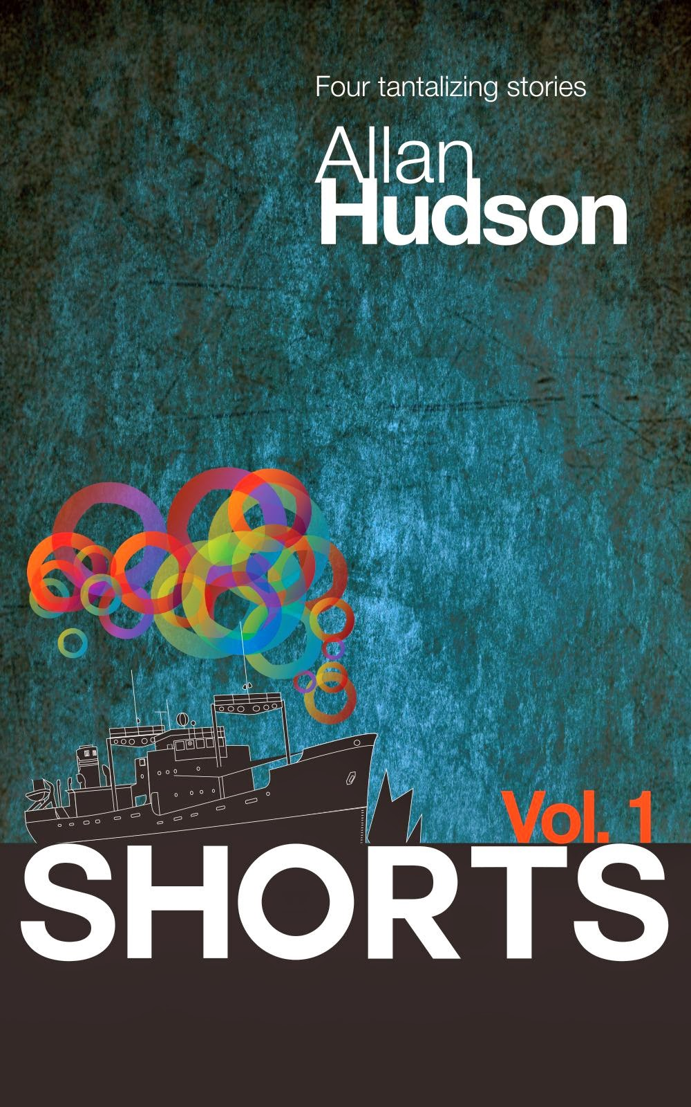 SHORTS Vol.1