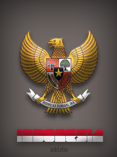 Berita Bencana Alam Indonesia Dalam Bahasa Inggris