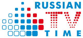 russian tv live streaming online