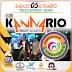 IGOR KANNARIO AO VIVO NO CHAVASKA INSACIÁVEIS EM PAULO AFONSO - BA 05.09.2015