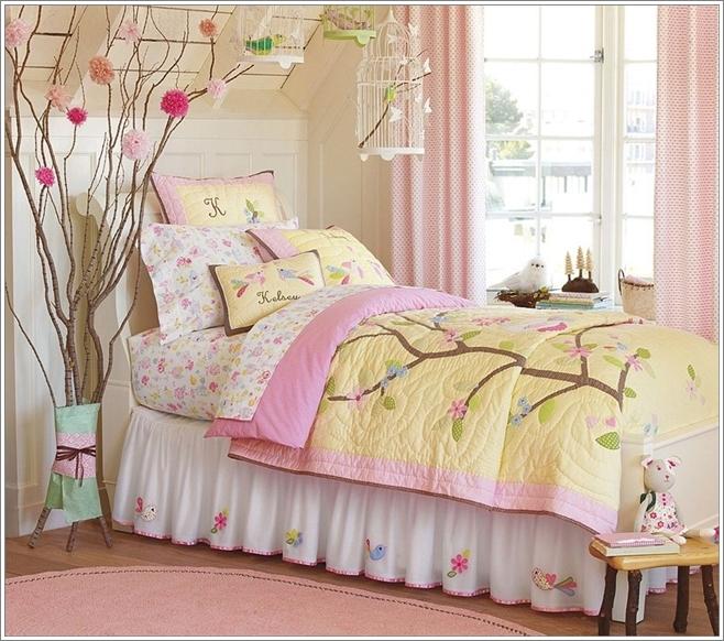 deco chambre interieur accessoire de d coration cage oiseaux. Black Bedroom Furniture Sets. Home Design Ideas