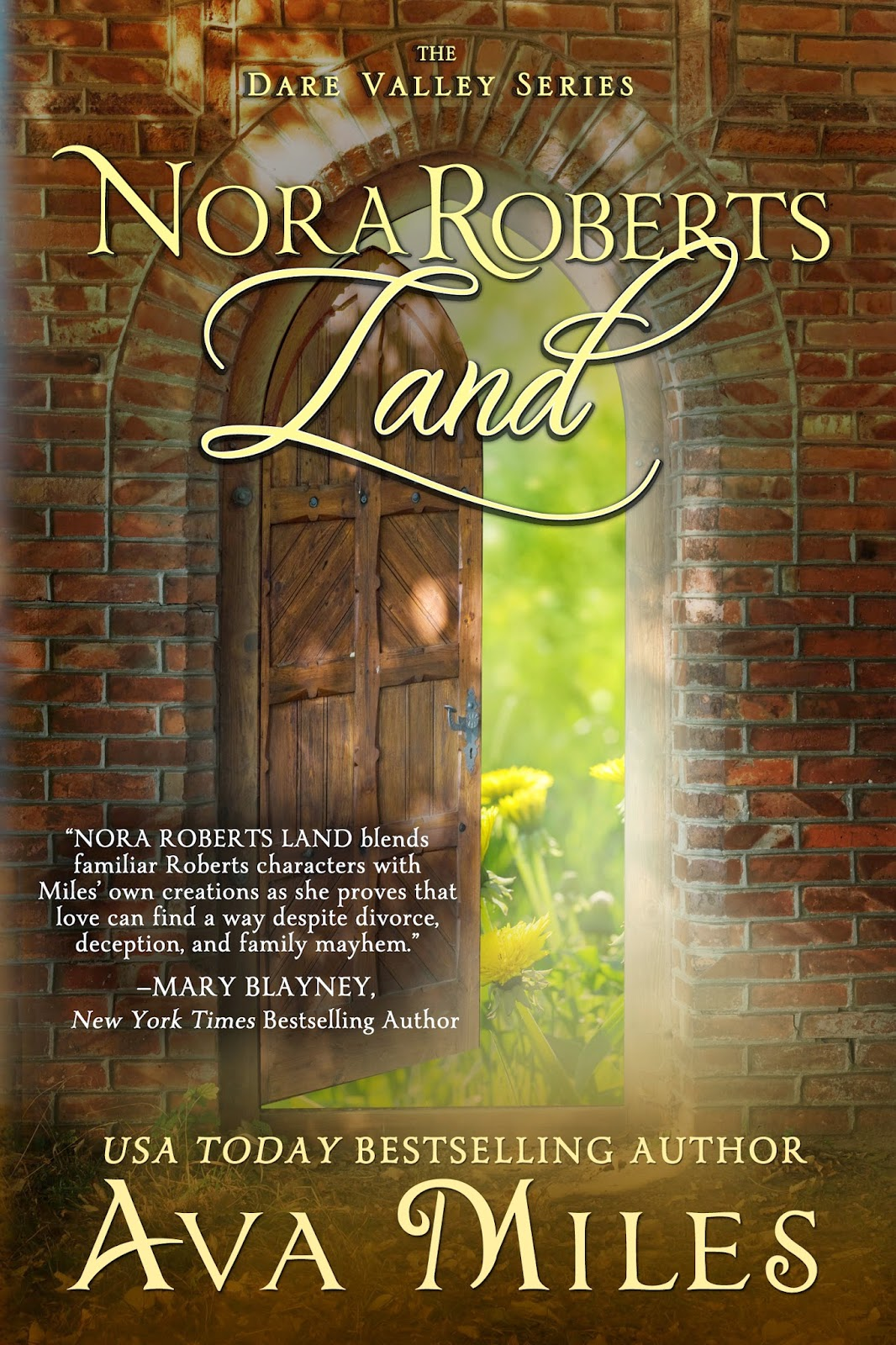 http://www.amazon.com/Nora-Roberts-Land-Valley-Series-ebook/dp/B00DP64BN8/ref=sr_1_1?ie=UTF8&qid=1395494741&sr=8-1&keywords=nora+roberts+land