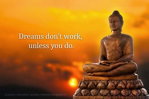wijze boeddha spreuken in het engels