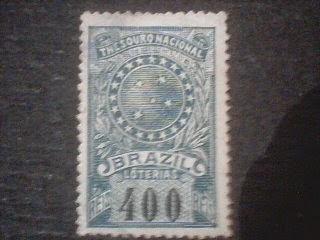 Brasil Loterias