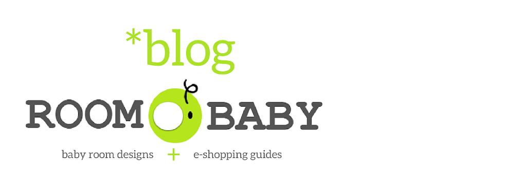 roomobaby* blog