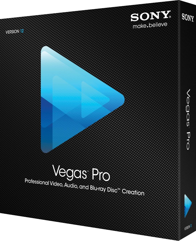 Sony Vegas download - sony-vegassoftoniccombr