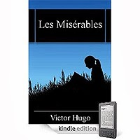 FREE: Les Misérables by Victor hugo 479 customer reviews