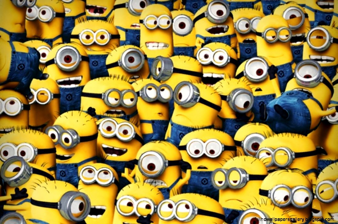 minion wallpaper hd | full hd wallpapers