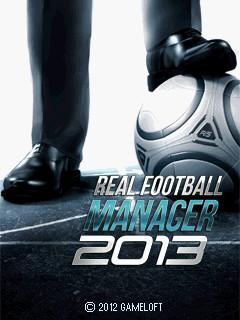 REAL+FOOTBALL+MANAGER+2013+GAMELOFT.jpg