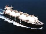 MOL, Tokyo LNG Tanker to build and charter LNG Carrier