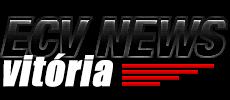 ECVNEWSVITÓRIA - Futebol,Notícias,Ecvitória,Jogadores,Jogos Ao ViVo, Brasileirão,Nacional