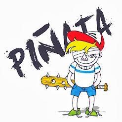 Piñata!!!