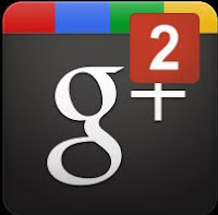 Google Plus notification, disable google + notification, G+ notification disable