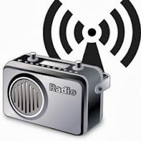 Cara Memasang Widget Radio Streaming di Blog