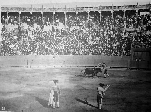 philippine sports during american period Get an idea of how it was during the american occupation of the philippines through these photos from the john silva and jonathan best collection.