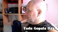 Yadu Gopala Das