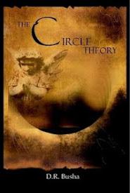 The Circle Theory